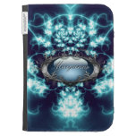 The last night on Earth personal 2 Caseable Case Kindle Case