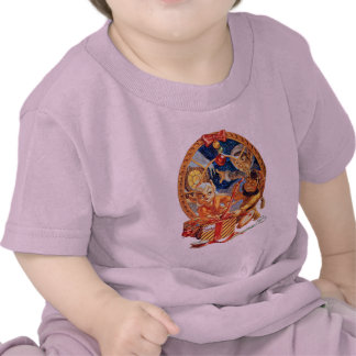 The Last Package  Infant T-Shirt