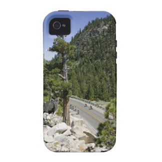 The Last Pass iPhone 4 Covers