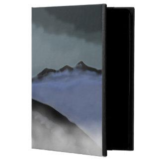 the last remaining light iPad Air 2 case Powis iPad Air 2 Case