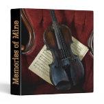 dryfhout, stringed instrument, sheet music, music,