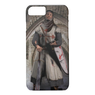 The last stand iPhone 7 case
