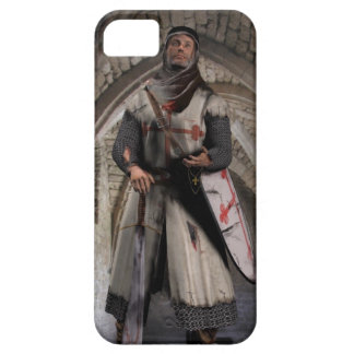 The last stand iPhone SE/5/5s case