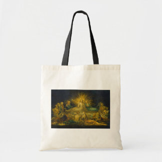 The Last Supper, 1799 (tempera on canvas) Tote Bag