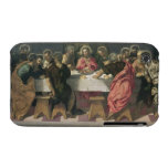 The Last Supper 4 Case-Mate iPhone 3 Cases