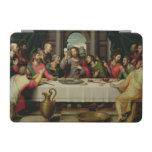 The Last Supper 5 iPad Mini Cover