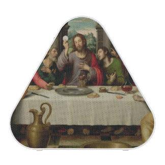 The Last Supper 5 Speaker