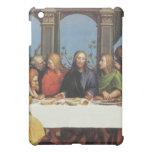 'The Last Supper' iPad Mini Cases