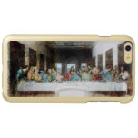 The Last Supper Incipio Feather® Shine iPhone 6 Plus Case