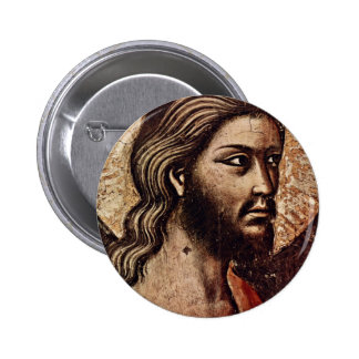 The Latest Detailed Court: Apostle By Cavallini Pins