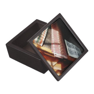 The Latest Fashion Premium Trinket Box
