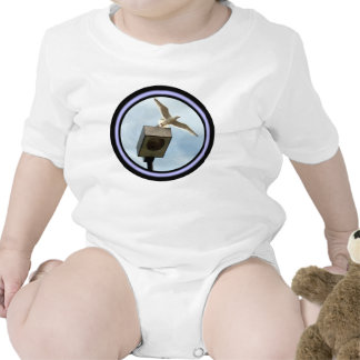 The Launch Baby Clothes Baby Bodysuits