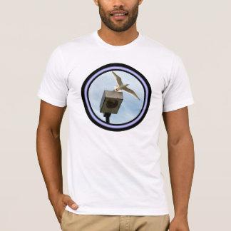 The Launch Men's Shirt