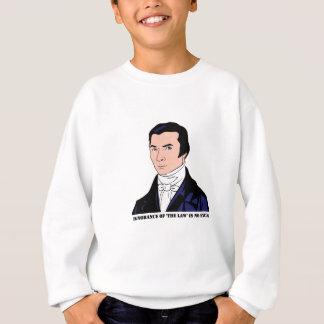 The Law #FTW Sweatshirt