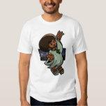 The Lawd! Tshirts