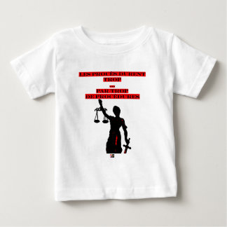 The Lawsuits Last too much per too many Procedures Shirt