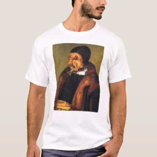 'The Lawyer' T-Shirt