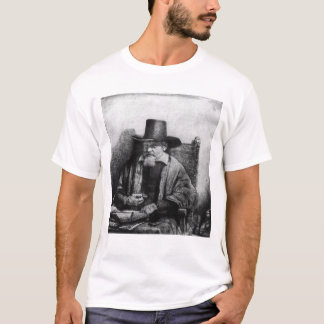 The Lawyer Tolling T-Shirt