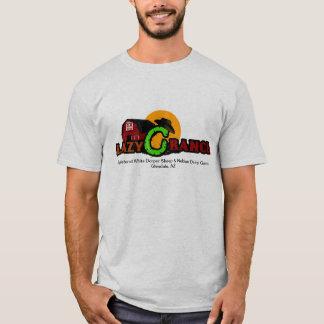 The Lazy C Ranch T-Shirt