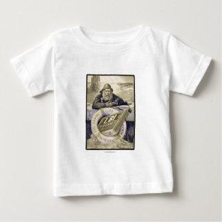 The LBI Sailor Shirt