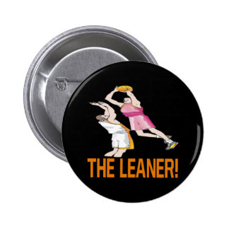 The Leaner Button