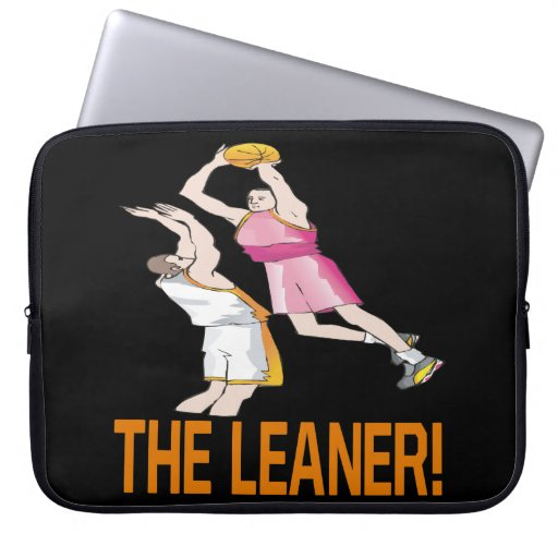 The Leaner Computer Sleeves