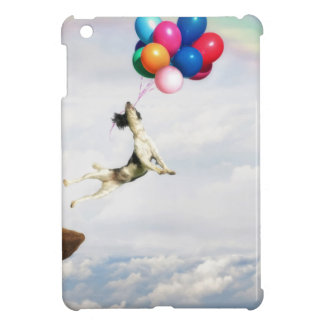 The leap of Faith iPad Mini Cases
