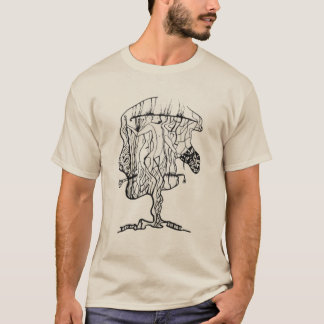 The LEECH Shirt