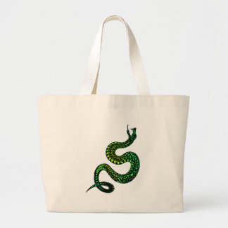 THE LEGACY OF TOTE BAGS