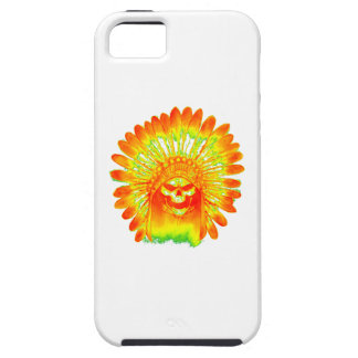 THE LEGEND OF iPhone SE/5/5s CASE