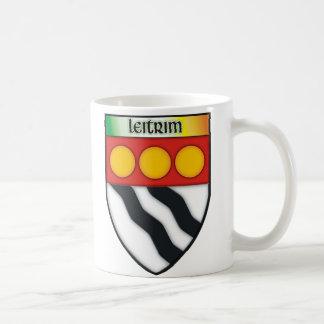 The Leitrim Mug