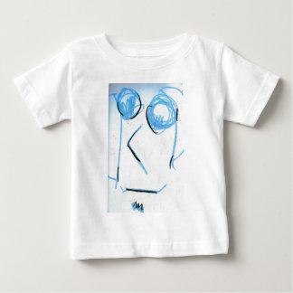 The Lenon Baby T-Shirt
