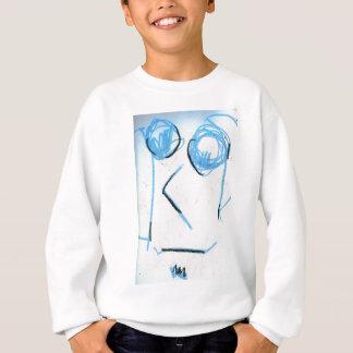 The Lenon Sweatshirt