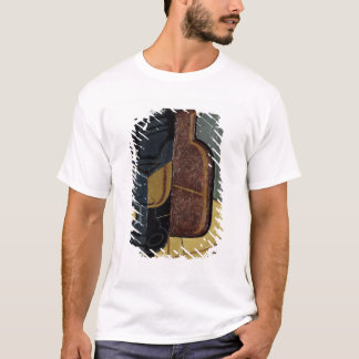 The Letter, 1921 T-Shirt