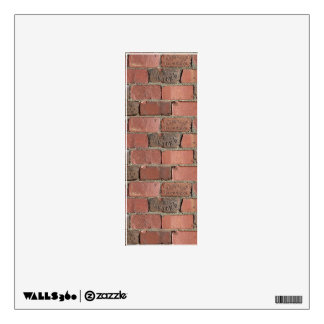The Letter I - Alphabet Wall Decal - theletteri