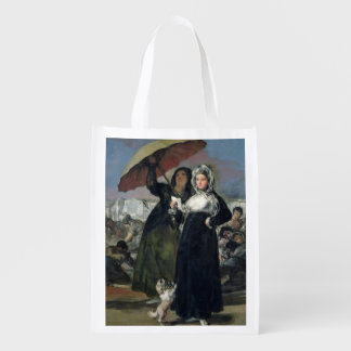 The Letter or, The Young Women, c.1814-19 Market Totes