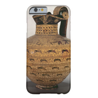The 'Levy Oinochoe', an East Orientalizing v Barely There iPhone 6 Case