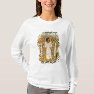 The Libation of the Dead T-Shirt
