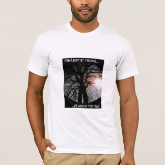 The Light at the End Shirt