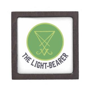 The Light-Bearer Premium Gift Box