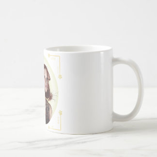 The Light Fantastic 01 Mug