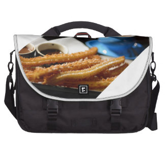 The light meal laptop bags