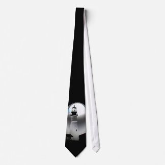 The Light of the World! Neck Tie