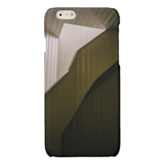 The light that came from above glossy iPhone 6 case