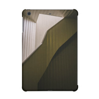 The light that came from above iPad mini retina case