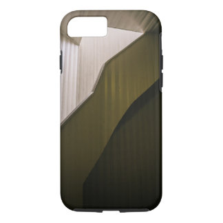 The light that came from above iPhone 8/7 case