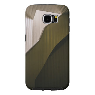 The light that came from above samsung galaxy s6 case