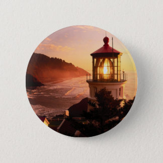 The Lighthouse View Button