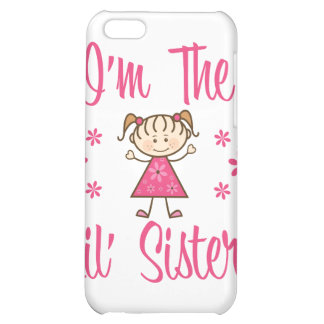matching iphone cases for sisters The Lil  Sister CaseMatching Iphone Cases For Sisters