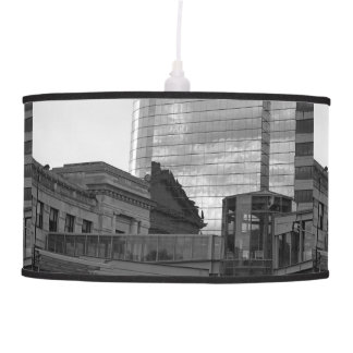 The Link in Kansas City Pendant Lamp